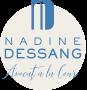 Nadine Dessang Avocat